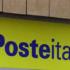 L'Antitrust multa Poste: 20 milioni di euro, abuso di posizione dominante