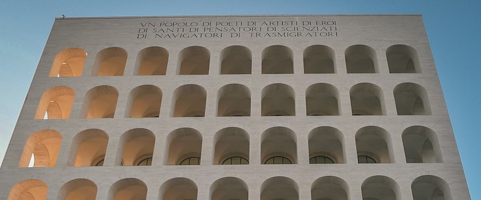 """Guerri replica a Mattarella: """"Da storico le elenco i meriti del fascismo…"""""""