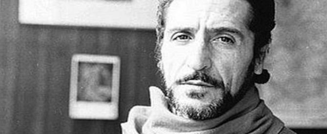 Pippo Fava, 34 anni fa l'omicidio di mafia. La sua lezione è sempre attuale