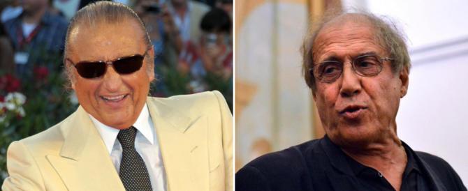 Tony Renis: «Adriano Celentano in America? Sarebbe diventato come Sinatra»