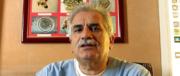 Chiesti 9 anni di carcere per il ginecologo Antinori, rubò ovuli a una donna