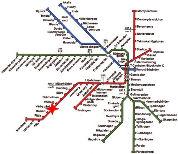 STOCKHOLM_VARBY_GARD_METRO_STATION