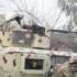 Afghanistan, Save the children sotto attacco: 11 feriti. Uccisi 3 terroristi