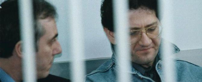 Uno Bianca, i fratelli Savi nello stesso carcere. I familiari delle vittime: «Grave ferita»