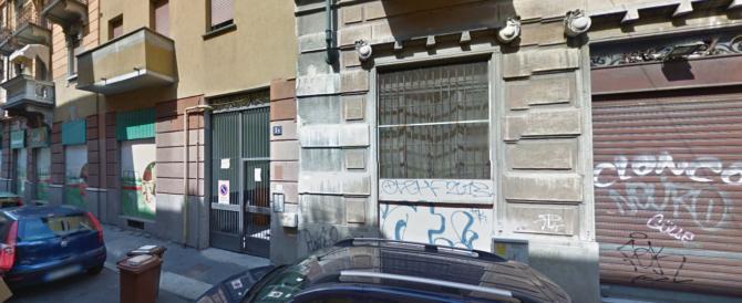 Milano, trovato morto in un appartamento il manager svizzero scomparso