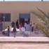 Lampedusa, isola al collasso. Lite tra tunisini e sassaiola di migranti: ferito un carabiniere