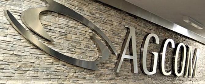 Agcom procede contro Tim e Wind sul diritto di recesso e la trasparenza