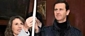 """Tutte false le notizie pubblicate sulla Siria: parola di """"Repubblica""""…"""