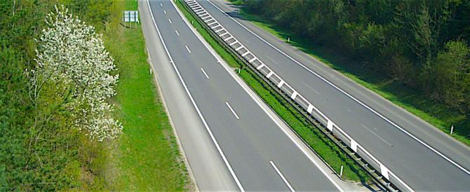 Forza Italia: i rincari autostradali colpiranno lavoratori e studenti