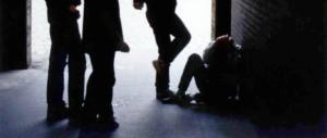 Presa la baby gang di Pomigliano: in un mese 32 le persone rapinate