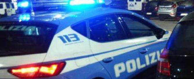 Napoli, ancora baby gang: aggredito un 16enne, setto nasale fratturato