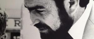 25 anni fa la mafia ammazzava Beppe Alfano, cronista e militante missino