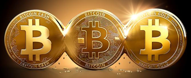 """Arriva la """"fatwa"""" islamica sui bitcoin: """"Garantisce l'anonimato ai truffatori"""""""
