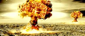 Guerra nucleare: ecco perché Trump ha le mani legate (e Kim invece no)