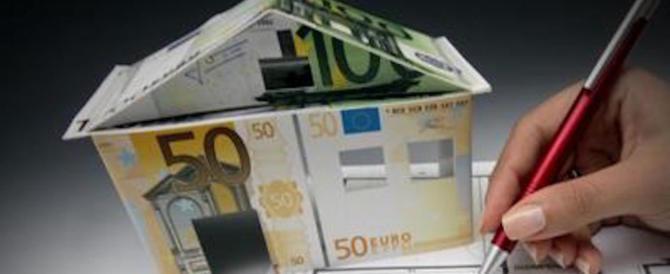 Mutui casa, la lista delle banche che offrono condizioni più vantaggiose