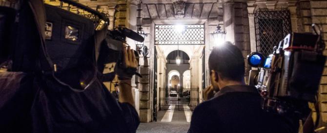 Centrodestra, domani il primo vertice. Salvini: «Impegno per azzerare la Fornero»
