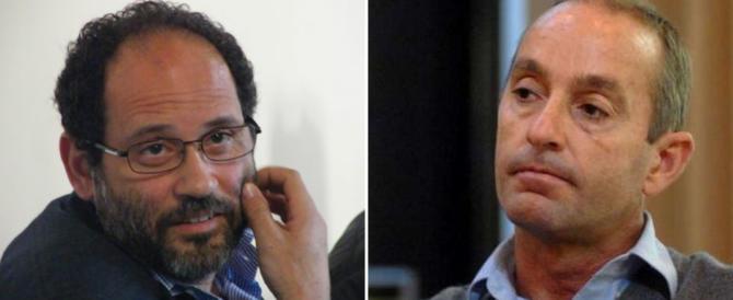 Trattativa Stato-mafia, i pm scaricano il teste chiave Ciancimino: calunniatore
