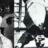 """Claretta """"maiala"""". Squallido Gene Gnocchi col suo insulto in tv alla Petacci"""