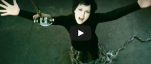 Morta Dolores O' Riordan, meravigliosa voce irlandese dei Cranberries (video)