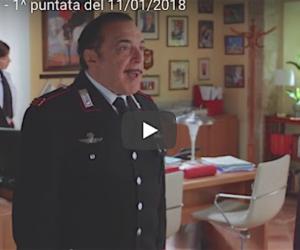 """La lezione di Don Matteo alla Boldrini: """"Capitana? Questa parola non esiste"""" (video)"""