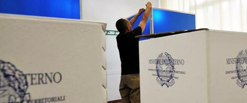 elezioni-astensione