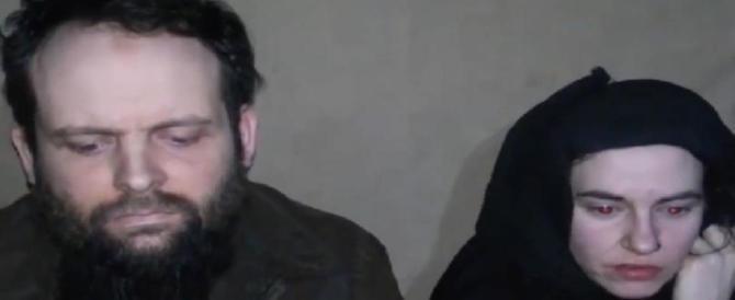 Canada, ex ostaggio rapito in Afghanistan arrestato per aggressione sessuale