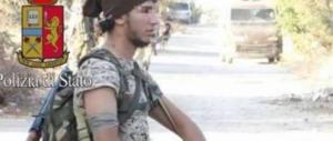 Famiglia di terroristi sgominata a Como: padre e figlio arrestati e madre espulsa