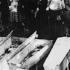 Foibe, 10 italiani in una fossa comune: a Fiume riemerge l'orrore dei massacri titini
