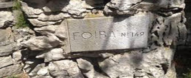 """Una via ai Martiri delle Foibe nell'ex Stalingrado d'Italia: Sesto non è più """"rossa"""""""