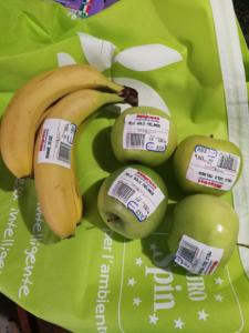 frutta-pesata