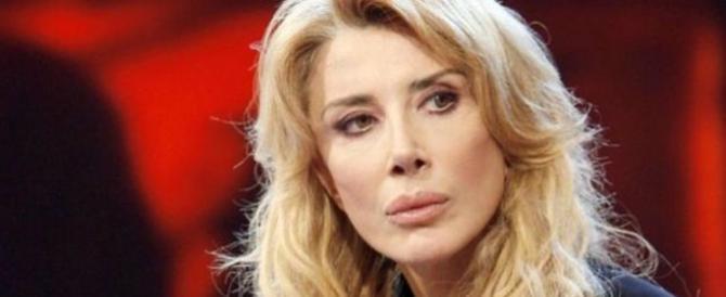 """I """"traditori"""" del centrodestra che vogliono tornare: spunta la Carlucci"""