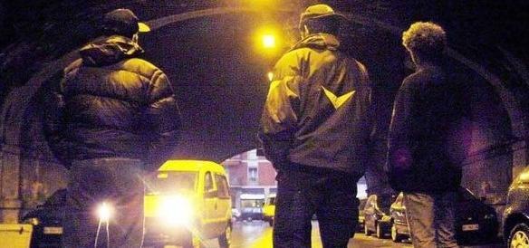 «Peggio delle bestie»: gang di nordafricani semina terrore a Firenze