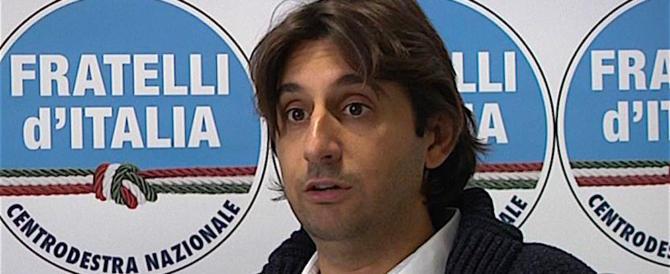 Regione Toscana, botta e risposta tra Donzelli e giunta sulle nomine