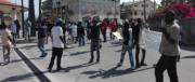 Anche il paese di sinistra dice no agli immigrati: la lezione del referendum di Laurenzana