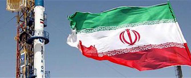 Trump pronto a stracciare l'accordo nucleare con l'Iran firmato da Obama