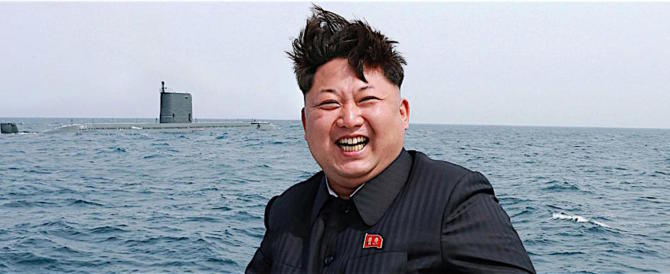 Putin: Kim è uno stratega, ha raggiunto il suo obiettivo politico