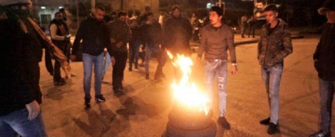 Il Libano è di nuovo pronto a esplodere: giochi di potere in vista delle elezioni