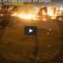Libia, due autobombe fanno strage di civili e di 007 di Haftar (video)