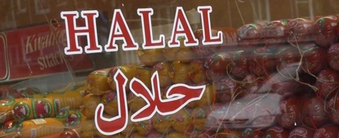 Chiusa una macelleria islamica a Bologna: sospetti su 80 chili di carne