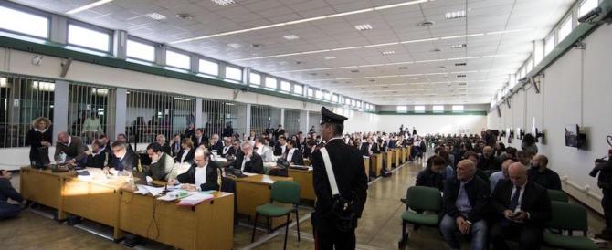 Mafia Capitale, il 5 marzo processo d'appello. La Procura di Roma insiste