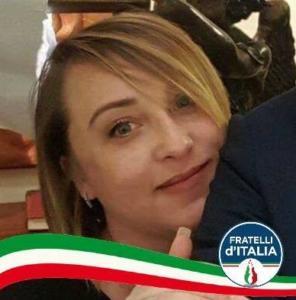 Maria Grazia Cacciamani