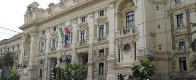 Il Ministero dell'Istruzione precisa: «Nessuna abolizione del tema d'italiano agli esami»