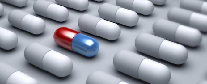 Le nuove droghe diffuse tra gli adolescenti: la spice è a grave rischio