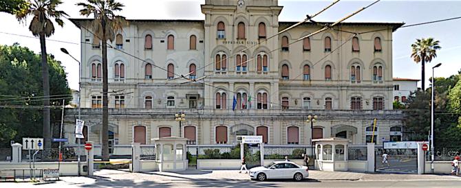 Bambino morto di meningite alla Spezia, la Asl difende l'ospedale