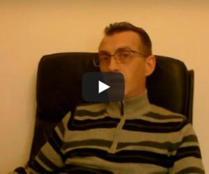 """Parlamentarie M5S, la carica degli improvvisati. C'è anche il """"fruttariano"""" (video)"""