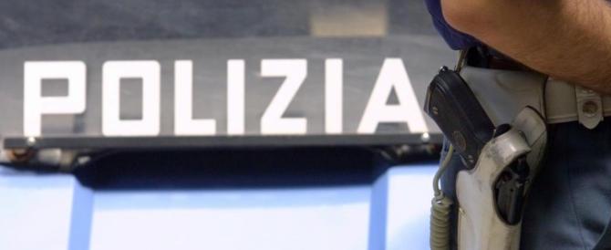 Arrestato a Roma il capo dei capi della mafia cinese in Italia