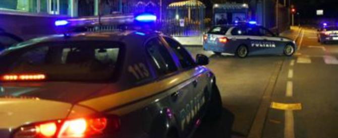 Ancora panico a Roma Termini: tre nordafricani rapinano una coppia di turisti