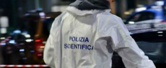 Choc a Monza: madre e figlia trovate morte in casa, sotto torchio un parente