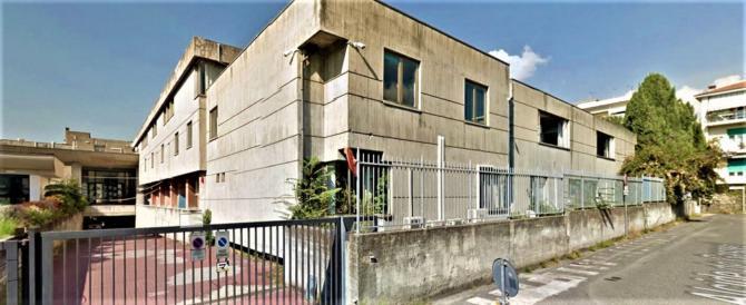 Presunti abusi a Massa, l'inchiesta si allarga: ben 37 i carabinieri indagati