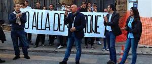Meloni: è Fabio Rampelli il candidato migliore per la Regione Lazio